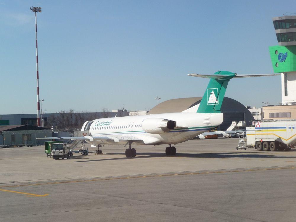 sized_полет в Рим6.JPG