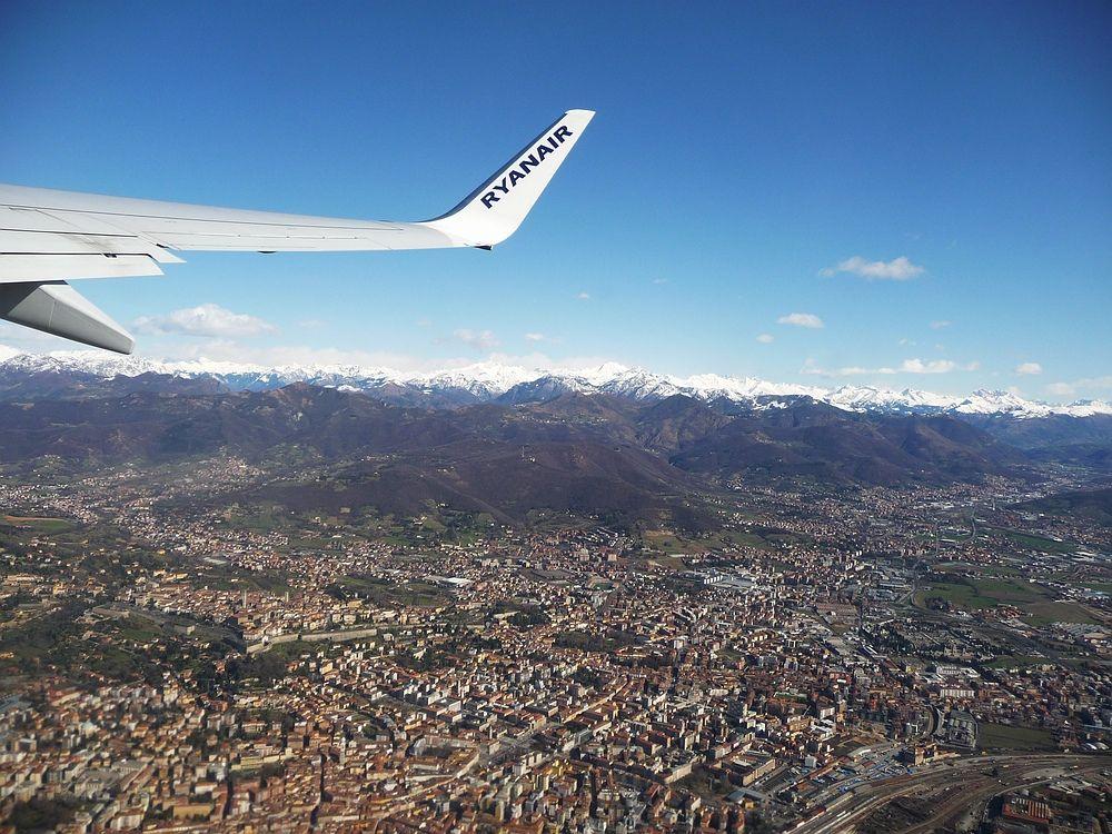 sized_полет в Рим9.JPG