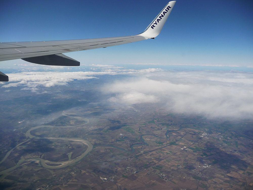 sized_полет в Рим10.JPG