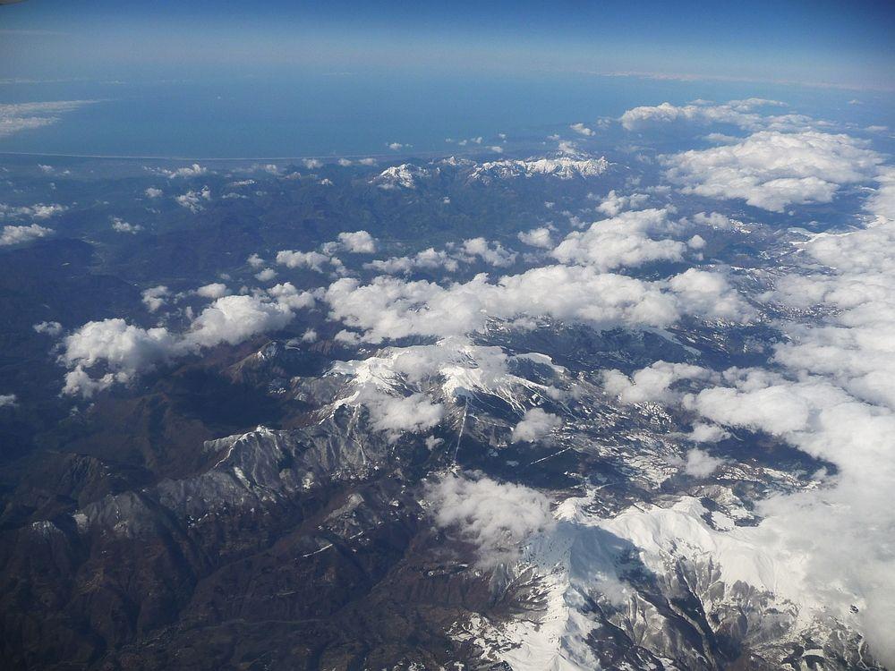 sized_полет в Рим11.JPG