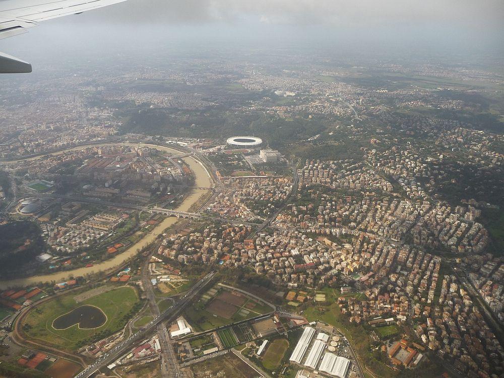 sized_полет в Рим13.JPG