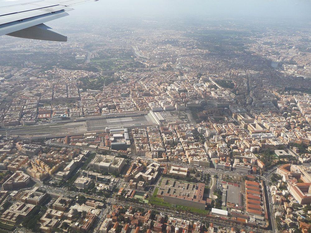 sized_полет в Рим14.JPG