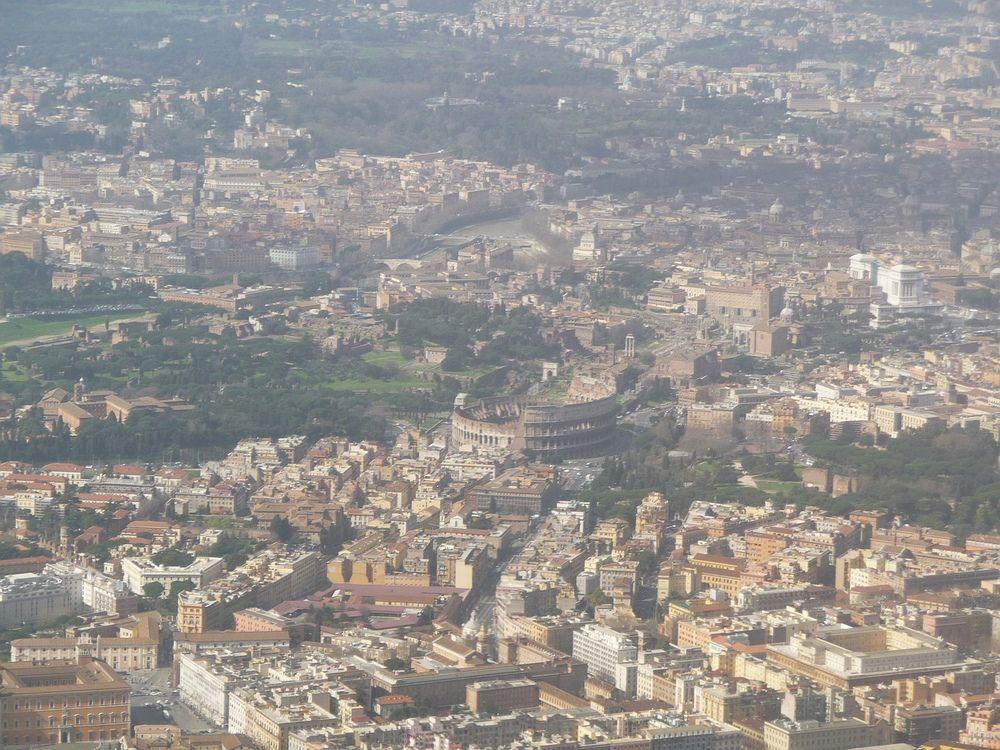 sized_полет в Рим15.JPG
