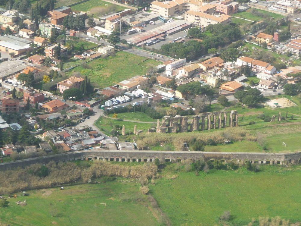 sized_полет в Рим16.JPG
