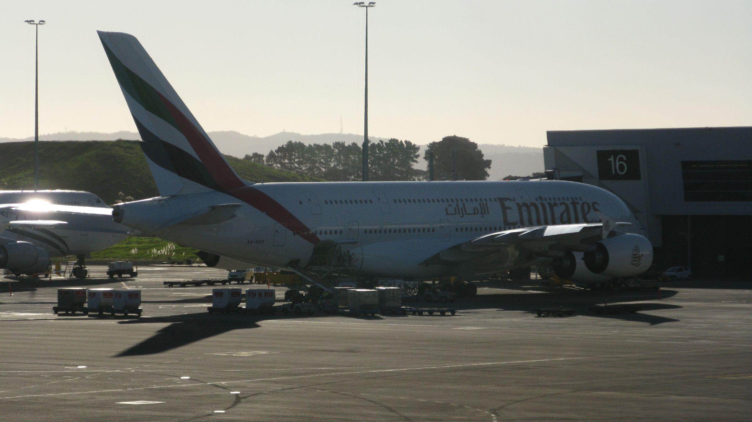 01 - А380.jpg