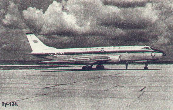 Tu-124_CCCP-45044.jpg