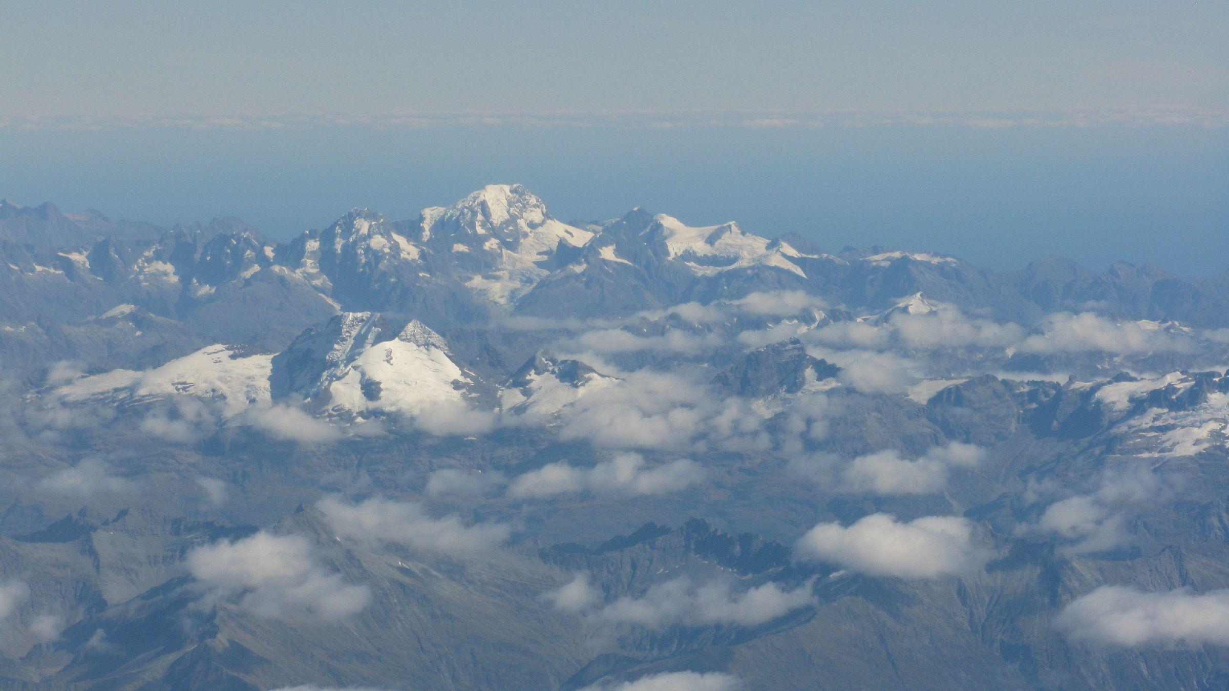 04 - ледники.jpg