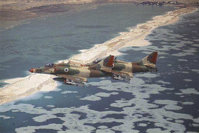 skyhawk005.jpg