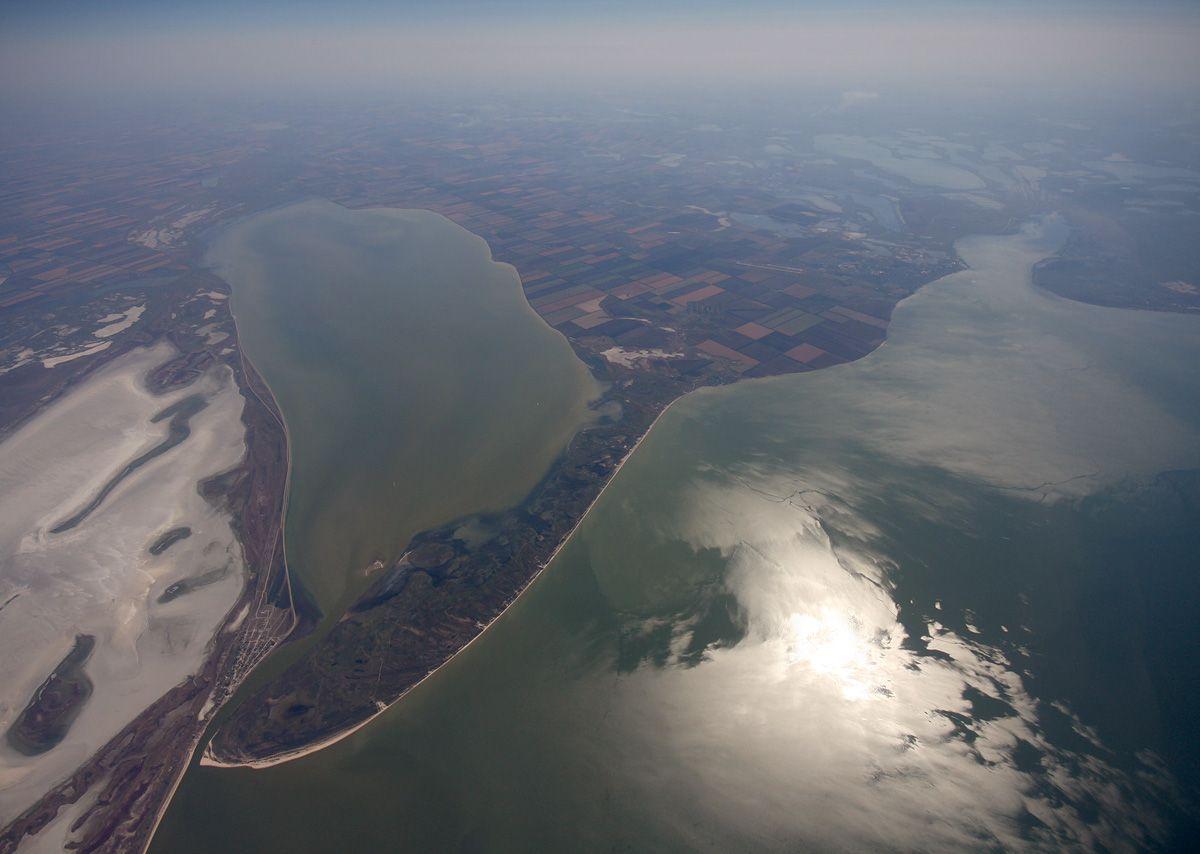 aerial-020908-beisugsky-liman.jpg
