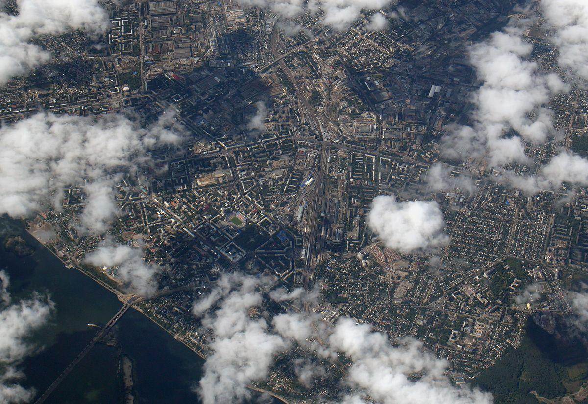 aerial-020908-voronezh.jpg