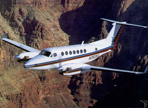KingAir350_1.jpg.jpeg