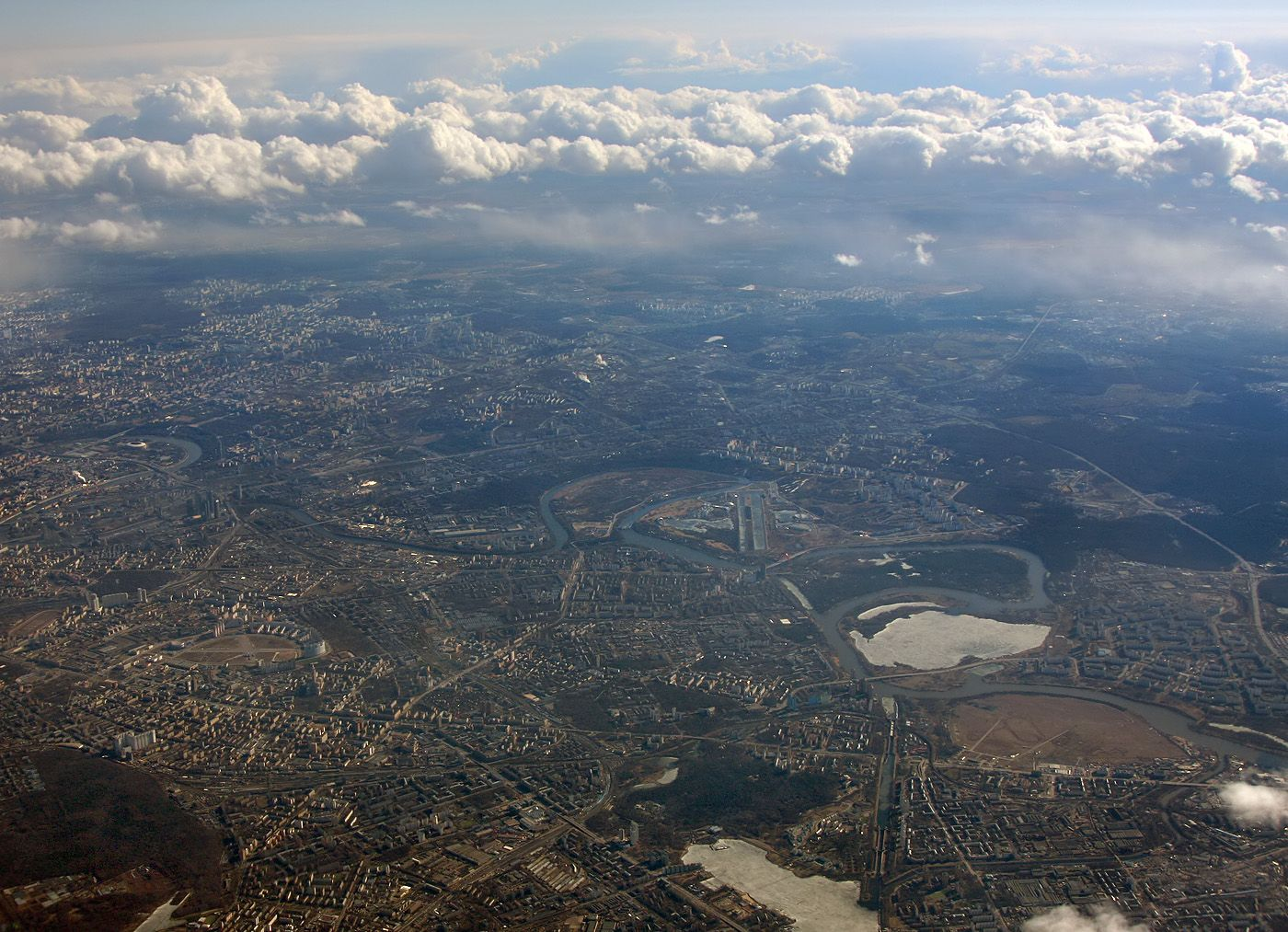 MOW-Khodynka-Tushino-1400.jpg