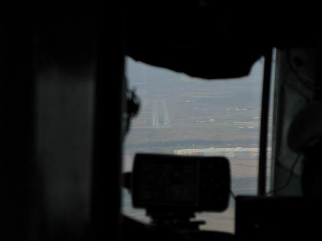 runway1.jpg