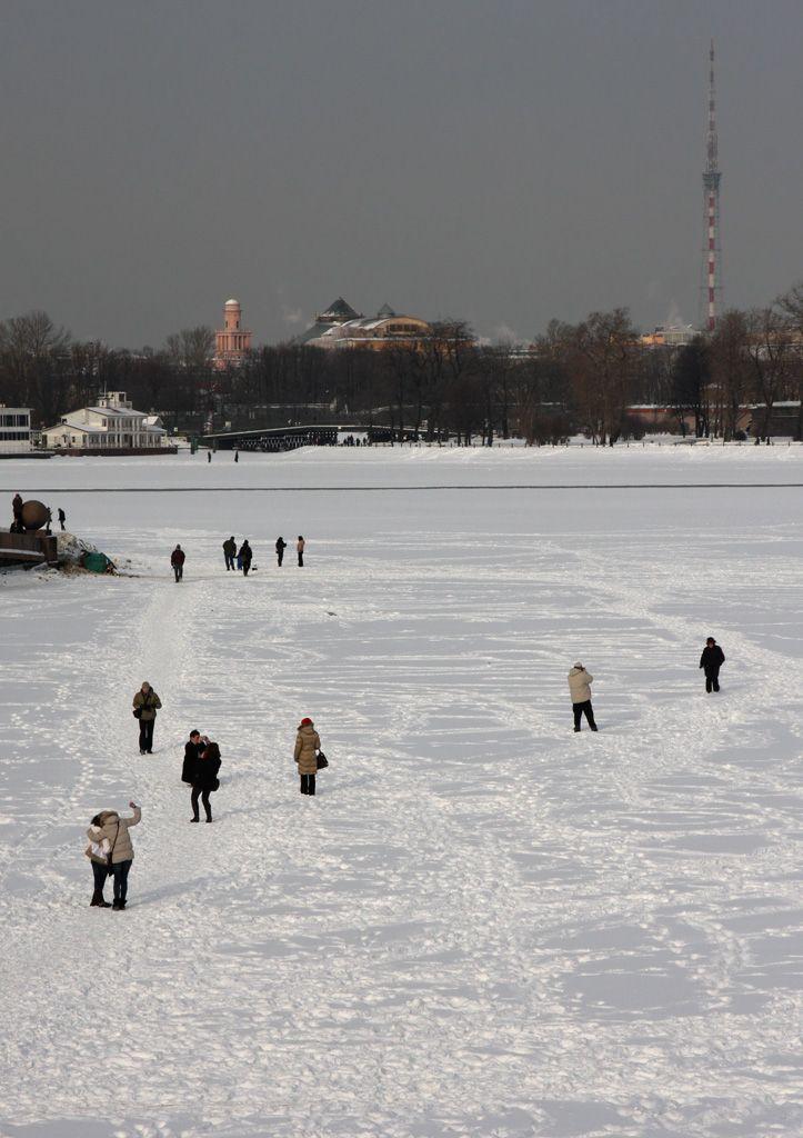 SPb-day-Neva-fotopark.jpg