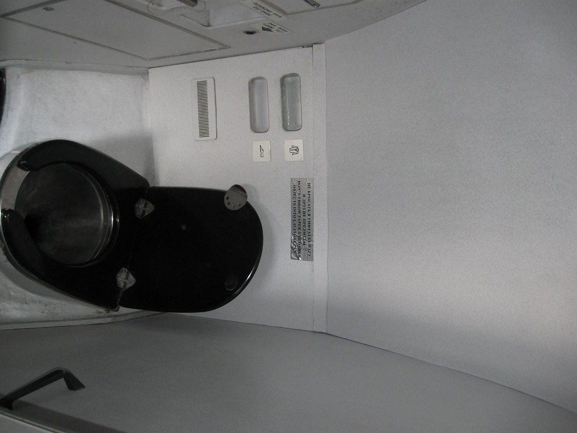 ф-13.jpg