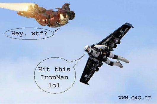 swiss_ironman_yves_rossy_fusion_man_01.jpg