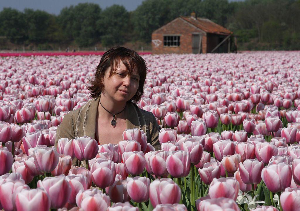 tulips-6-Masha.jpg