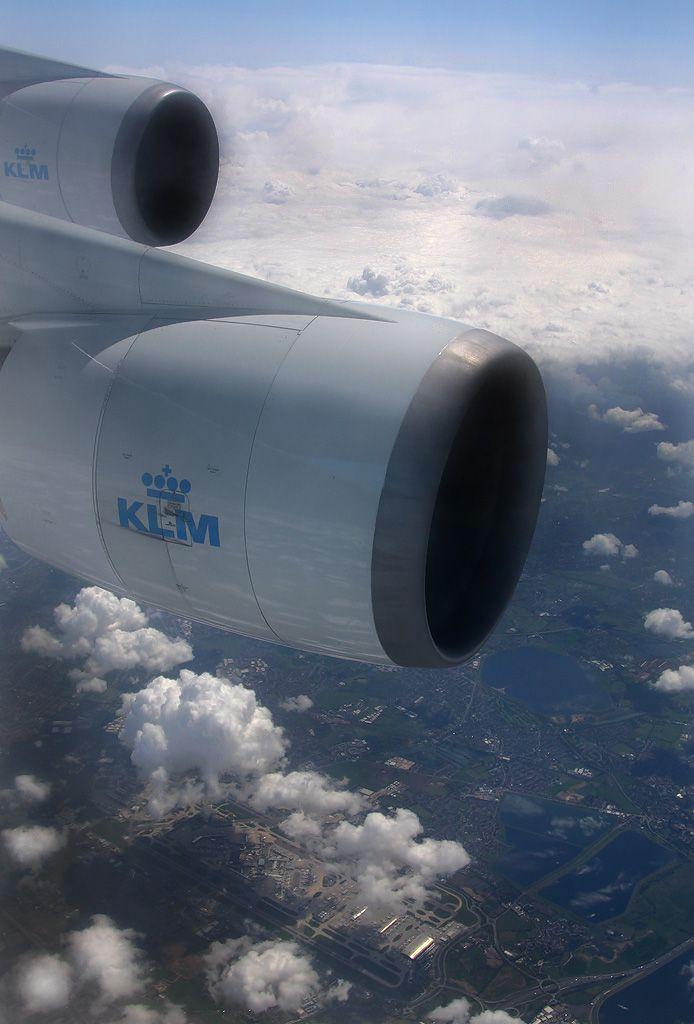 B744-KLM-PH-BFA-LHR.jpg