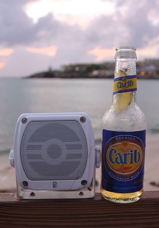 SXM-z-sunset-carib.jpg