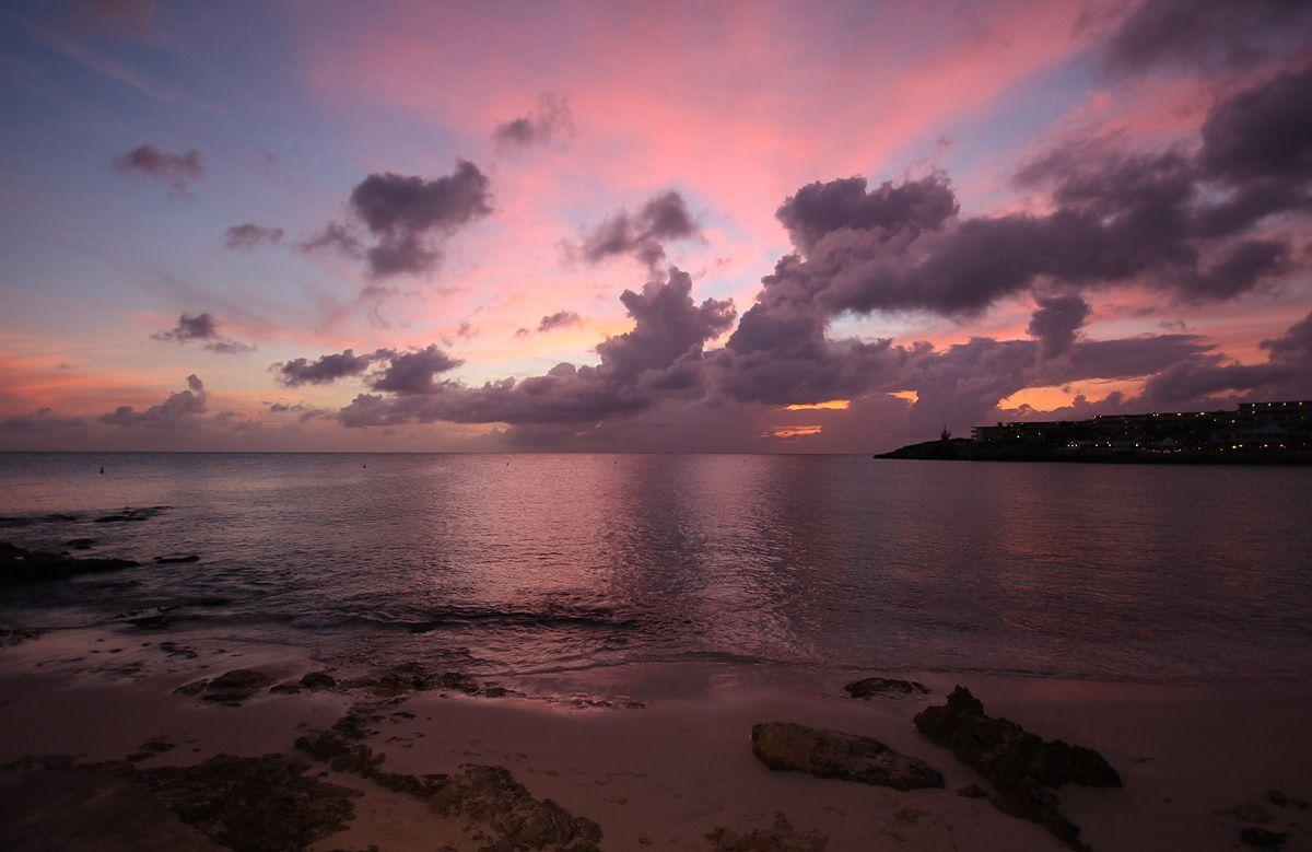 SXM-z-sunset-1.jpg