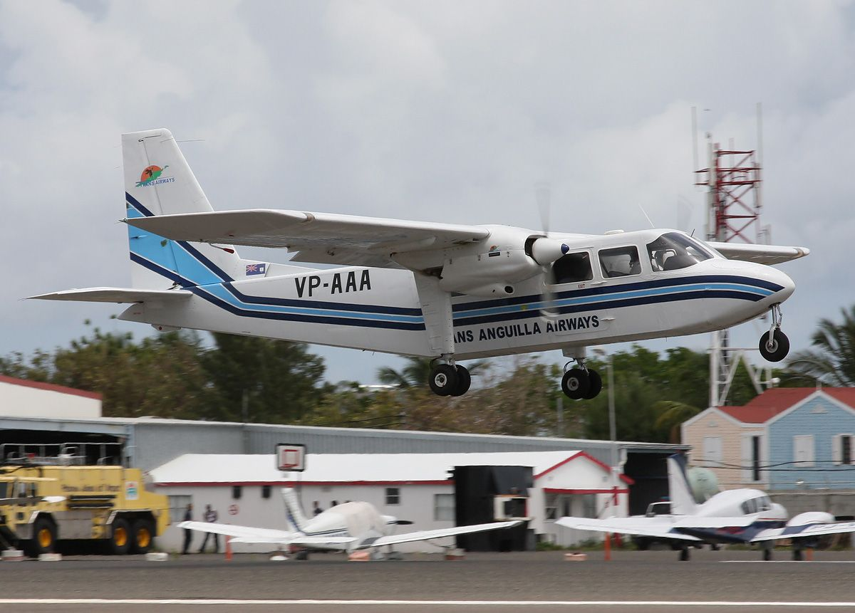 SXM-BN-2A-TAA-VP-AAA-takeoff.jpg