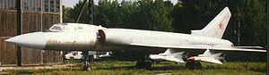 300px-Tu-128-2.jpg