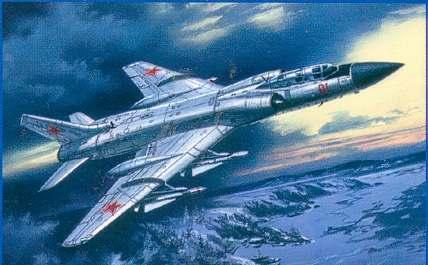 Фото№32 Модель Ту-128.jpg