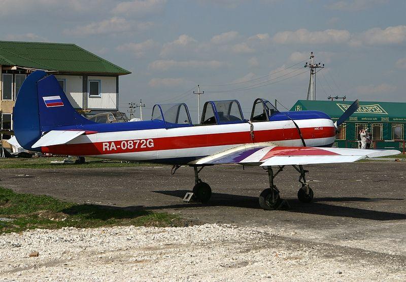 Yak-52_RA-0872G.JPG