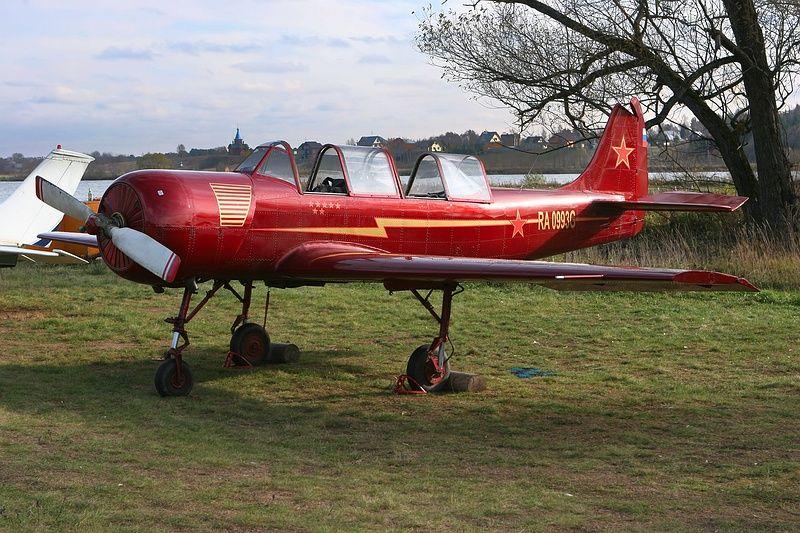 Yak-52_RA-0993G_01.JPG