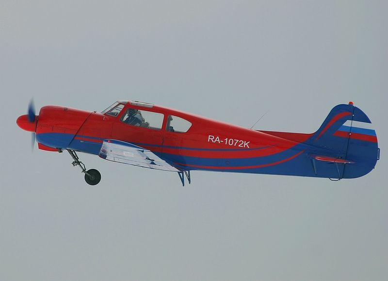 Yak-18T_RA-1072K.JPG