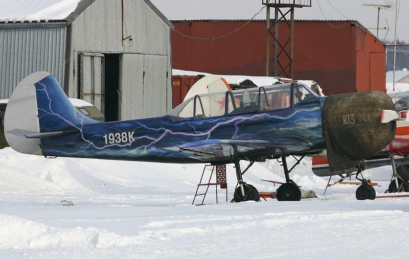 Yak-52_RA-1938K.JPG