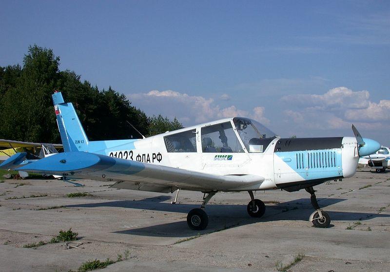 ZLIN Z-43_01023 FLA RF.JPG