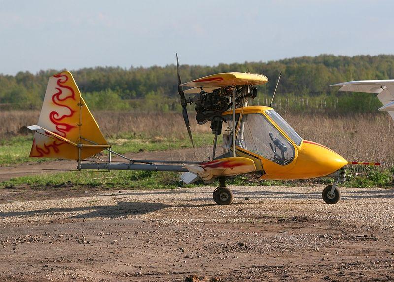 Aviatica-MAI-890U_001_09.JPG