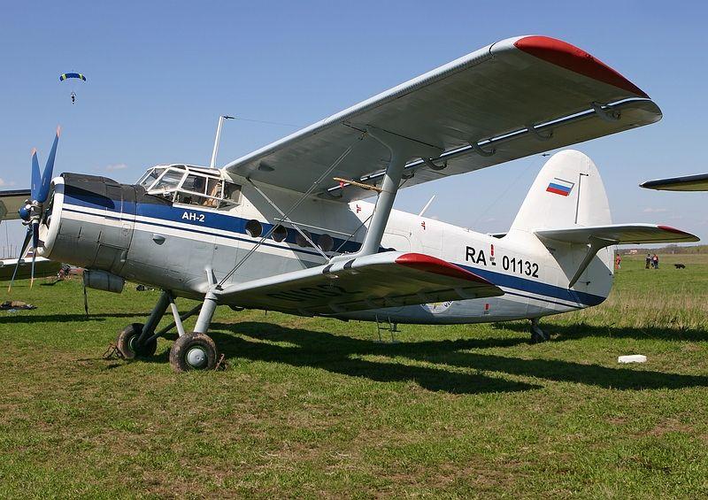 An-2_RA-01132_01.JPG