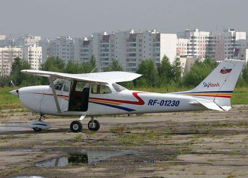 Cessna 172_RF-01230.JPG