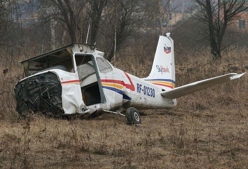 Cessna 172_RF-01230_05.JPG