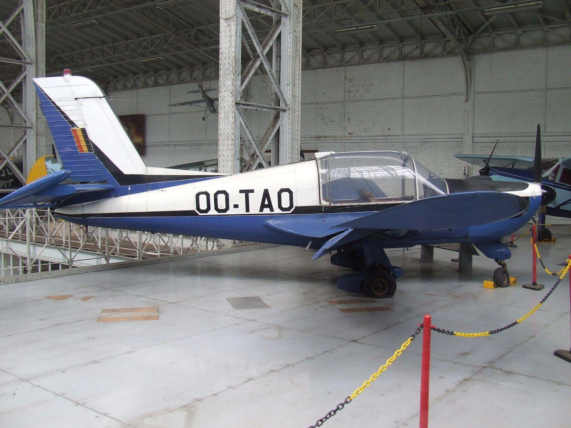 DSCF8853kl.JPG