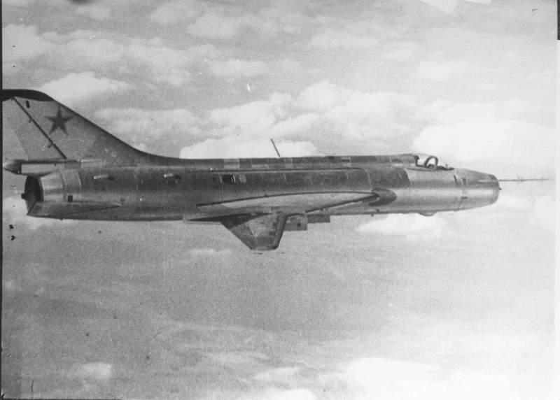 Су-17-8501.JPG