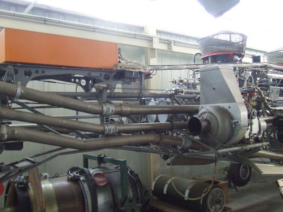 DSCF9120.jpg