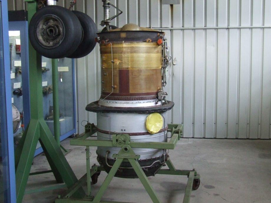 DSCF9125.jpg