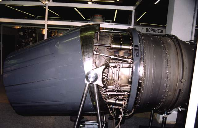 AL-31FP.jpg