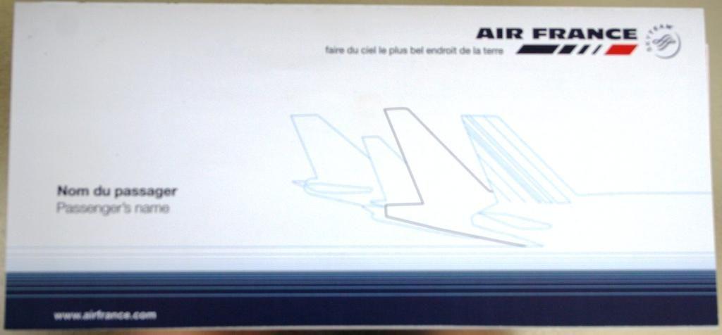 AF-024.jpg
