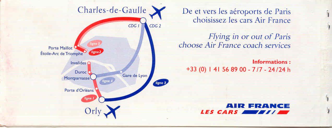 AirFrance_rr.jpg
