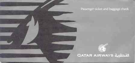 Qatar_rr.jpg