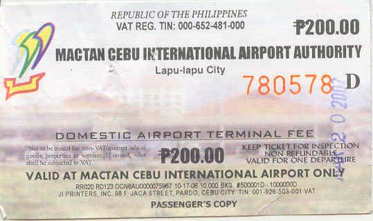 Cebu_tax.jpg