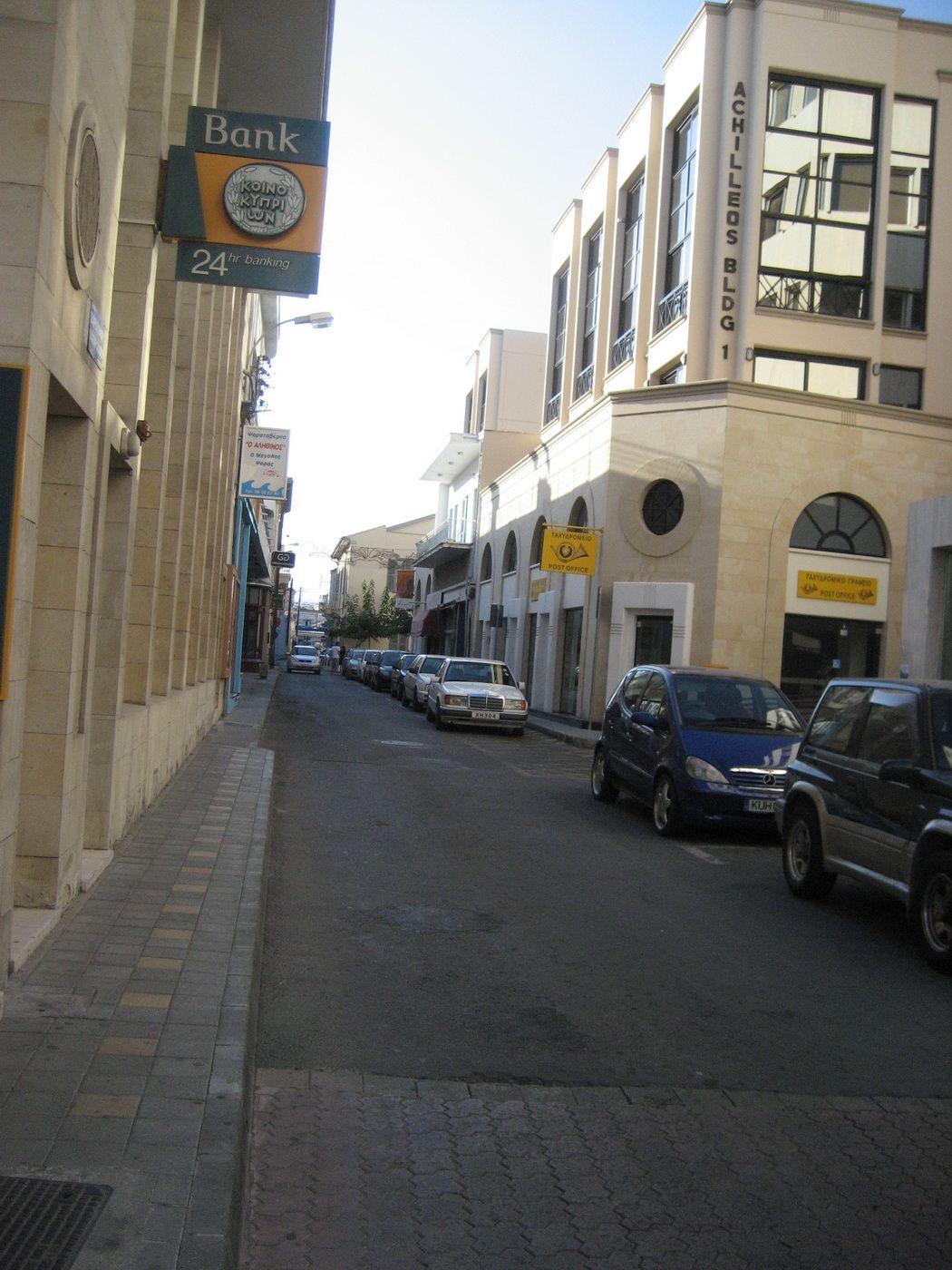 улочки лимассола 3.jpg