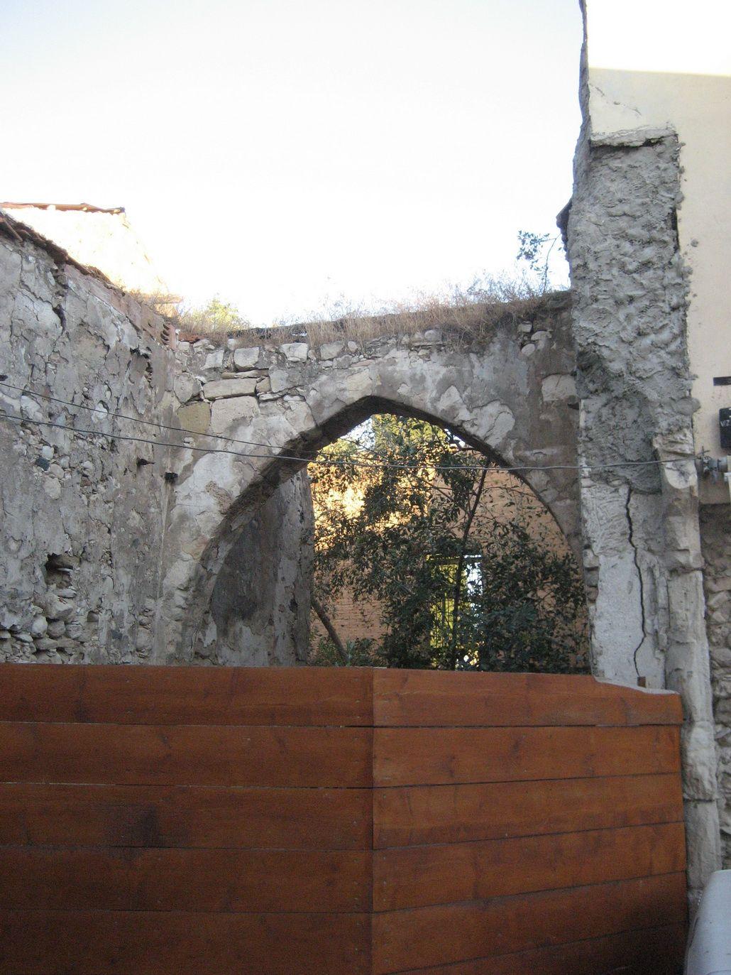 турецкая собственность 2.jpg