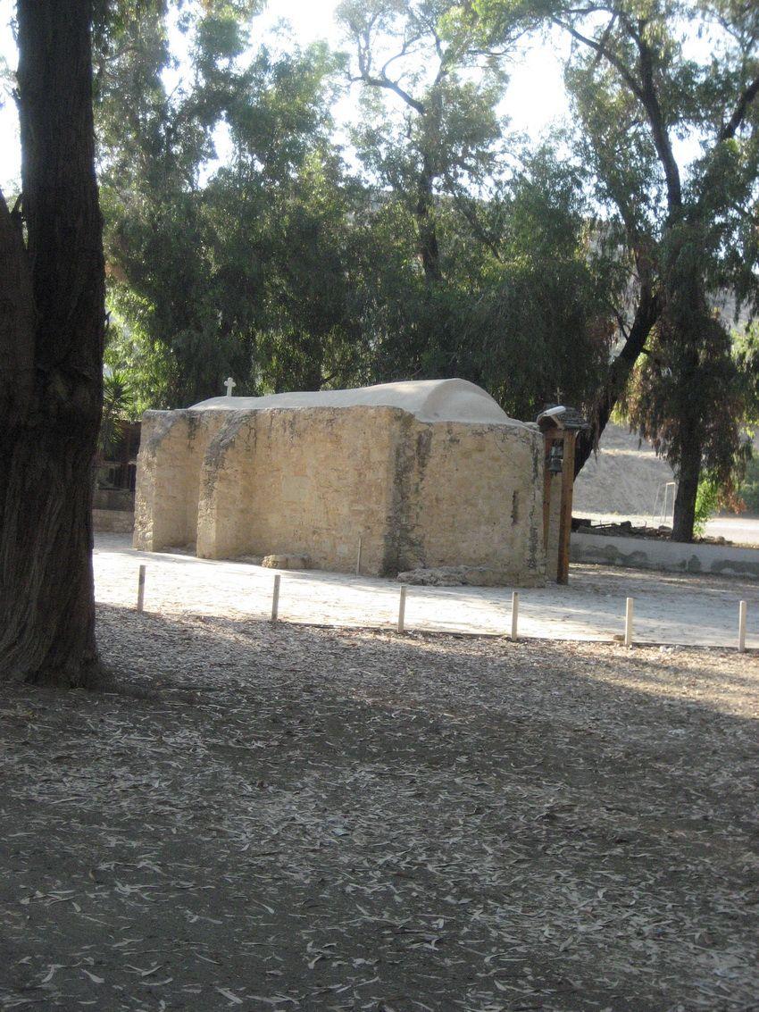 церковь 1.jpg