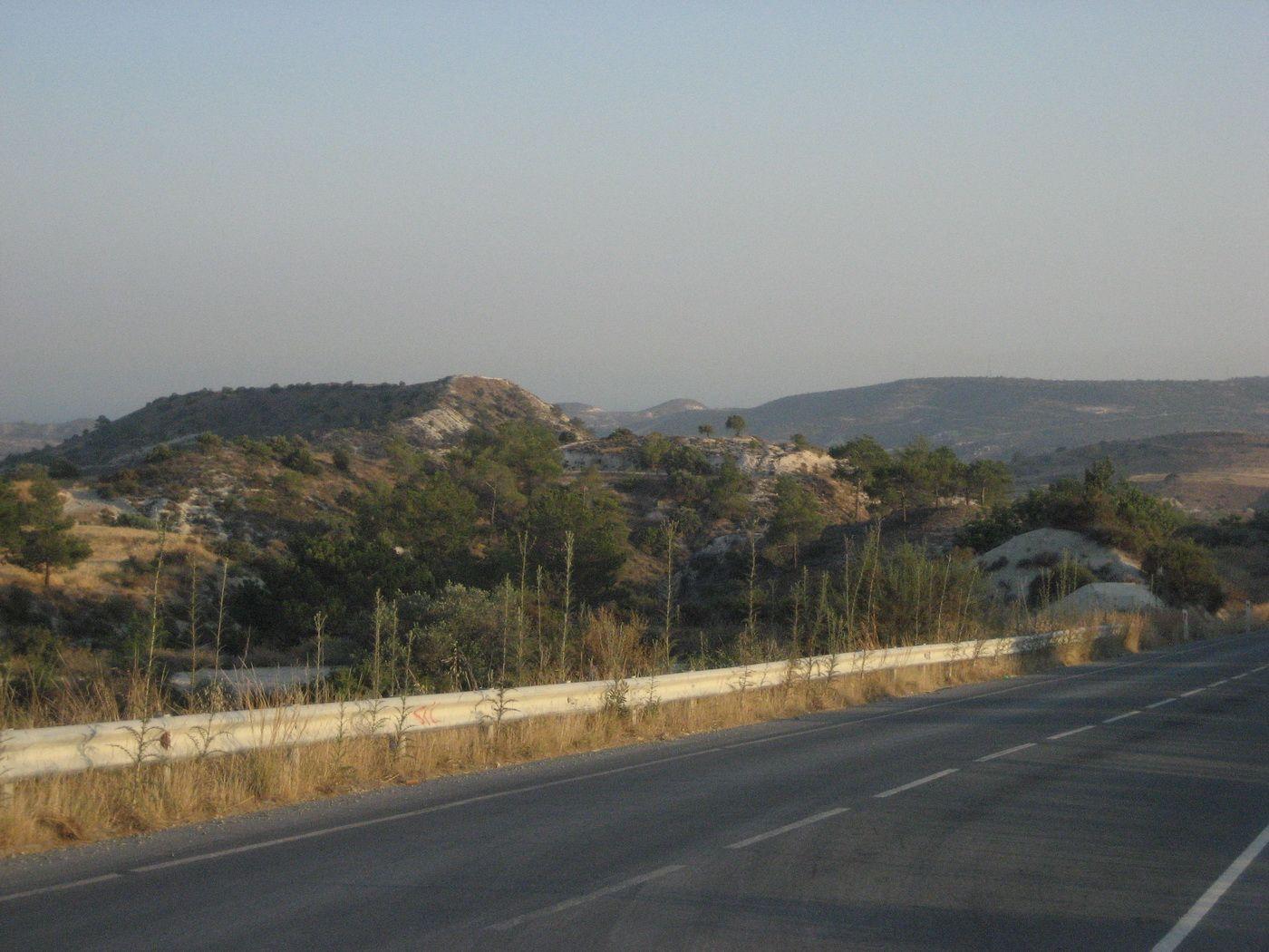 холмы 2.jpg