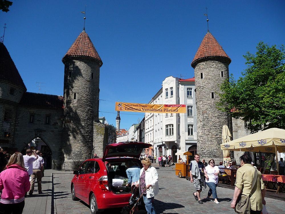 sized_Tallinn_1.JPG